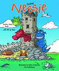 Finding Nessie by Graeme Wallace (Hardback, 2010)