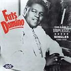 Fats Domino - Early Imperial Singles 1950-1952 (2003)
