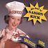 CD: Saigon Kick - Greatest Mrs. (The Best of , 1998)Saigon Kick, 1998