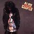 CD: Alice Cooper - Trash (1989)Alice Cooper, 1989