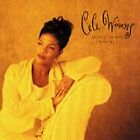 Alone in His Presence by CeCe Winans (CD, Oct-1995, Sparrow Records)