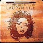Lauryn Hill - Miseducation of (2002)