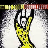 The-Rolling-Stones-Voodoo-Lounge-1994-CD-NEW-SEALED-SPEEDYPOST