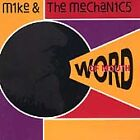 Mike + the Mechanics - Word Of Mouth (1991)