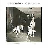 Van-Morrison-Days-Like-This-1995-CD