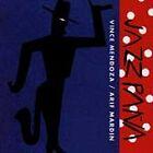 Mendoza/Mardin Project - Jazzpaña (1994)