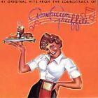 American Graffiti by Original Soundtrack (CD, Jun-1993, 2 Discs, MCA (USA))