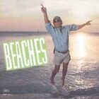 Boats, Beaches, Bars & Ballads [Box] by Jimmy Buffett (CD, May-1992, 4 Discs, Margaritaville Records) : Jimmy Buffett (CD, 1992)