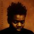 CD: Tracy Chapman -  Tracy Chapman