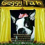 Geggy Tah - Grand Opening (2000)