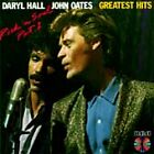 Rock 'n Soul, Pt. 1: Greatest Hits by Daryl Hall & John Oates (CD, Oct-1990, RCA)