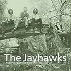 The Jayhawks - Tomorrow the Green Grass (2002)