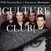 Culture-Club-Greatest-Moments-1999-LIVE-VH1-STORYTELLERS