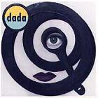Dada by Dada (CD, Sep-1998, MCA)