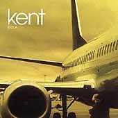 Kent-034-Isola-English-Version-034-Swedish-Group