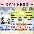 Spacehog - Resident Alien (1997)