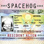 1997 Rock Music CDs