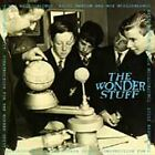 The Wonder Stuff - Construction for the Modern Idiot (1996)