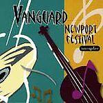 Vanguard Newport Festival Sampler (VMD 74003)