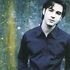 CD: Duncan Sheik by Duncan Sheik (CD, Jun-1996, Atlantic (Label))