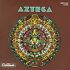 Cassette: Azteca by Azteca (Cassette, Apr-1995, GNP/Crescendo)