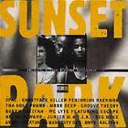 2Pac Soundtracks & Musicals Cassettes