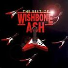 Wishbone Ash - Best Of  The (1998)