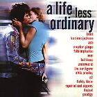 Soundtrack - Life Less Ordinary (Original , 1997)