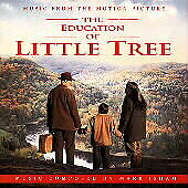 Education of Little Tree by Mark Isham (...