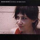 Beth Orton - Central Reservation (2001)