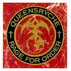 Queensrÿche - Rage for Order (Digitally Remastered, 2005)