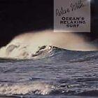 Ocean Relaxing Surf, Vol. 2 by Environmental (CD, Jan-1999, Creative Music Mktg.)