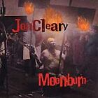 Moonburn (CD 1999)