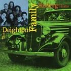 The Deighton Family - Rolling Home (2007)