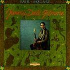 Jimmie Dale Gilmore - Fair & Square (1990)