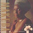 Miriam Makeba - Sangoma (2004)