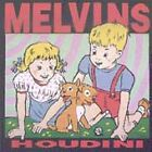 Houdini by Melvins (CD, Sep-1993, Atlantic (Label))