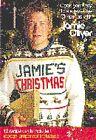 Jamie's Christmas (DVD, 2006)