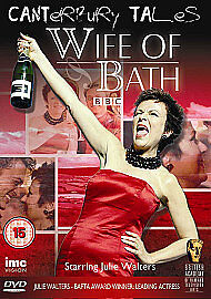 Canterbury-Tales-Wife-Of-Bath-DVD-2008-Julie-Walters
