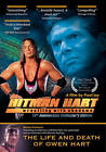Hitman Hart: Wrestling With Shadows (DVD, 2009, 2-Disc Set, 10th Anniversary Collector's Edition)