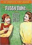 Patty Duke Show: The Complete First Season [6 Discs] DVD Region 1, NTSC