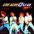 Live-Alben vom Polydor's Musik-CD