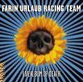 Livealbum Of Death von Farin Urlaub (2006)
