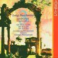 Sinfonien Vol.3 von Accademia Strumentale Italiana (2005)