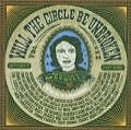 Will The Circle Be Unbroken - Vol.3 (2003)