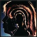 Hot Rocks 1964-1971 von The Rolling Stones (2002)