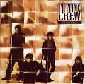 CUTTING CREW - the scattering (org.1989)