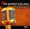 The Greatest Jazz Stars (My Jazz) von Various Artists (2010)
