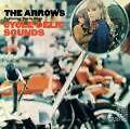 The Cycle-Delic Sounds Of...Plus von Davie & The Arrows Allan (2010)