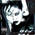 Rated R: Remixed von Rihanna (neu OVP) - Essen, Deutschland - Rated R: Remixed von Rihanna (neu OVP) - Essen, Deutschland